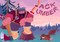 featuredJackLumber